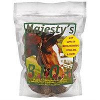 Majesty S Wafers, Inc Majesty S Animal Majesty S Biotin Plus Wafers