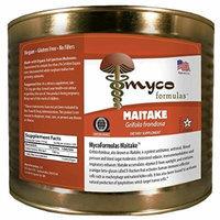 MycoFormulas Reishi Supplement, 2.2 Pound