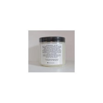 Lip Balm Base- 5 oz