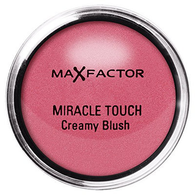 Max Factor Miracle Touch Creamy Blush for Women