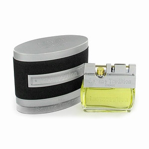 Reyane Insurrection Cologne Eau de Toilette for Men