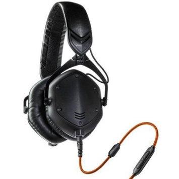 V-MODA Crossfade M-100 Over-Ear Headphones