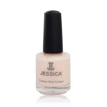 Jessica Custom Nail Colour 466 Sweet Breath
