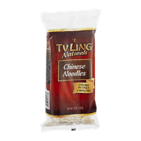 Ty Ling Naturals Chinese Noodles