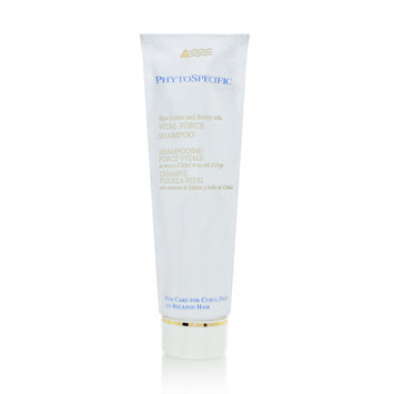 PhytoSpecific Vital Force Shampoo 150ml