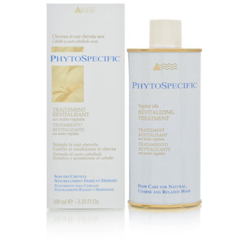 Phyto PhytoSpecific Revitalizing Treatment 3.35 oz