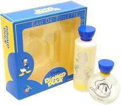 Disney Donald Duck by Thanks for Boys Set