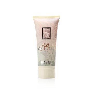 Bellagio for Women 6.8 oz Perfumed Body Lotion
