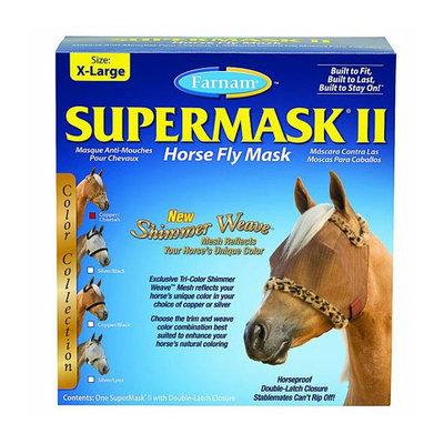 Farnam Company Farnam 100503754 Supermask Ii Without Ears