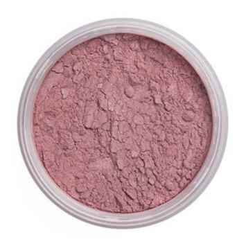 W3LL PEOPLE Purist Mineral Blush