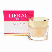 LIERAC Paris Coherence Neck Firmer Intensive Lifting Treatment