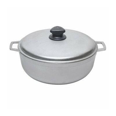 IMUSA 11.6-qt. Aluminum Caldero