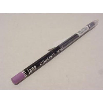 Jane Gliding Liner Eye Pencils #11 Shooting Star