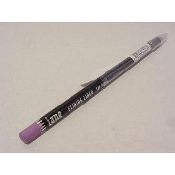 Jane Gliding Liner Eye Pencils #11 Shooting Star