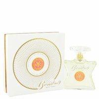 New York Fling for Women by Bond No. 9 Eau De Parfum Spray 1.7 oz
