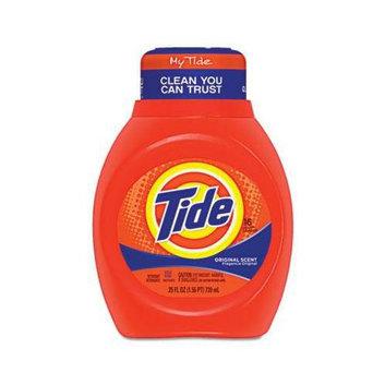 Procter & Gamble Professional Acti-lift Laundry Detergent