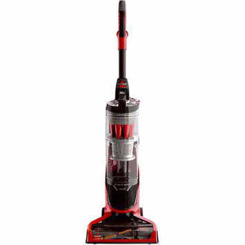 Bissell PowerGlide Pet Vacuum With SuctionChannel Technology Red Berands - BISSELL INC
