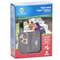 PetSafe PDT00-12470 Yard and Park Remote Trainer