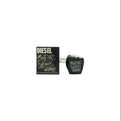 Diesel Only The Brave Tattoo Men's 2.5-ounce Eau de Toilette Spray (Tester)