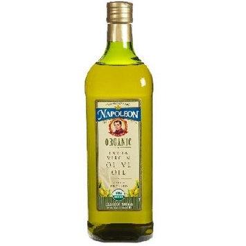 Napolean Fireplaces Xtr Vrg Olive Oil (6x33.8OZ )