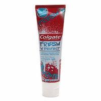 Colgate® FRESH 'N PROTECT™ Toothpaste Mild Mint