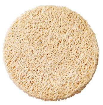 The Body Shop Smooth and Renew Loofah Pads