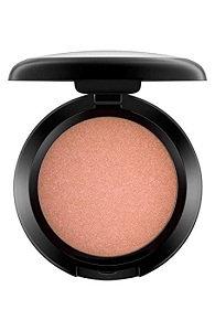 M.A.C Cosmetics Sheertone Shimmer Blush
