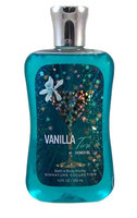 Bath & Body Works® Signature Collection VANILLA TINI Shower Gel