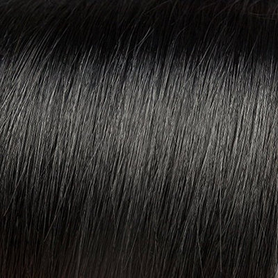 Empriza Extensions Tape in Hair Extensions #1