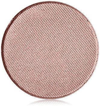 em michelle phan Medium Eyeshadow Refill for The Life Palette