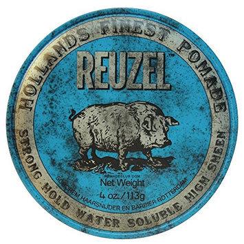 Ruezel by Moriah S.