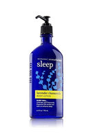 Bath & Body Works® Aromatherapy SLEEP LAVANDER CHAMOMILE Body Lotion