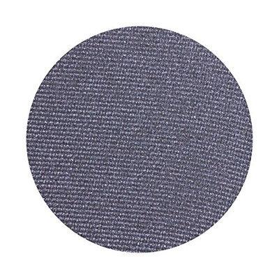 Eyeshadow - INDIGO MONTOYA (high pearl)