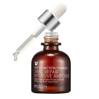 Mizon Multi Function Formula Snail Repair Intensive Ampoule