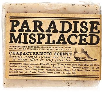 Villainess Paradise Body Soap