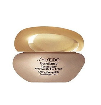 Shiseido Concentrated Anti-wrinkle Eye Cream