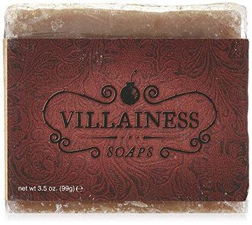 Villainess Byzantium Body Soap