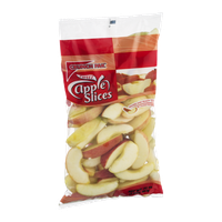 Crunch Pak Sweet Apple Slices