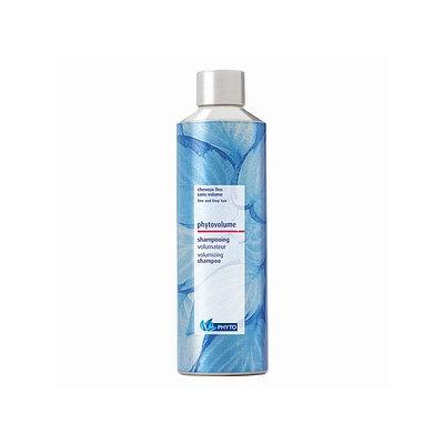 PHYTO Phytovolume Volumizing Shampoo with Yarrow Extract