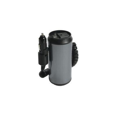 SOLAR PI1500X 150W Power Inverter