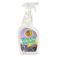 Earth Friendly Products Window Kleener with Lavender