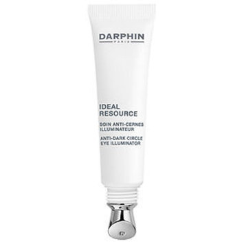 IDEAL RESOURCE Anti-dark Circle Eye Illuminator, 15 mL - Darphin