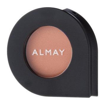 Almay Shadow Softies - Peach Fuzz