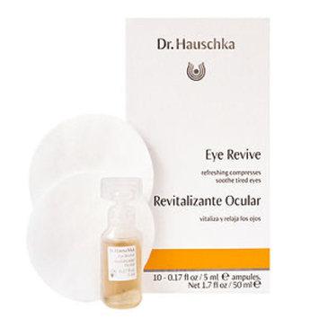 Dr.Hauschka Skin Care Dr. Hauschka Skin Care Eye Revive, 10 ea