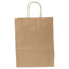 Duro Paper Bag Manufacturing, Company Case of 250