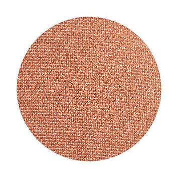 Eyeshadow - LINCOLN (high pearl)