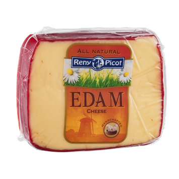 Reny Picot All Natural Edam Cheese