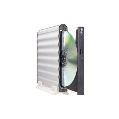 Buslink Media Buslink BDC-48-U2 External Blu-ray Reader/DVD-Writer