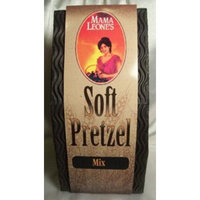 Mama Leone's Soft Pretzel Mix
