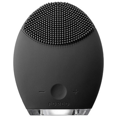 Foreo LUNA(TM) For Men